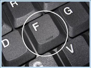 teclasdeatalho computador Aprenda Usar as Teclas de Atalho do Computador