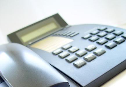telelistasnetlistatelefnica Telelistas.net   Lista Telefônica