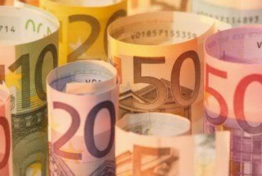 tesourodireto Tesouro direto: Investimentos