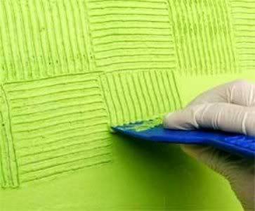 texturadeparedes comofazer Textura de paredes   como fazer