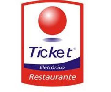 ticketrestaurante consultasaldoextr Ticket Restaurante   Consulta Saldo, Extrato