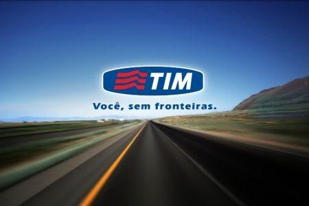 tim campanha 090309 20090309153538 Site da Tim www.tim.com.br