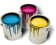 tintas Tintas para Parede: Cores e Preços de Tintas   Suvinil, Acrílica
