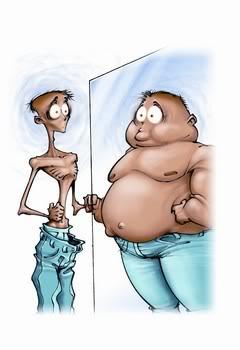 trastornos Transtorno Alimentar: O Que É?