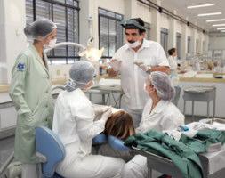 tratamento odontologico gratis Tratamento Odontológico Gratuito em SP   Dentista Grátis