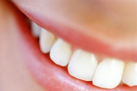 tratamentoodontologicogratuitorj Tratamento Odontológico Gratuito RJ