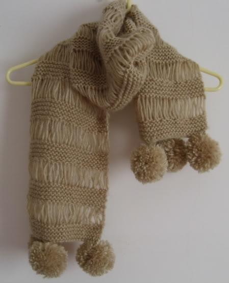trico4 1 Modelos para cachecol de tricô e crochê