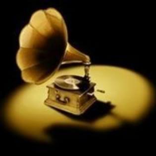 trilha snora Trilha Sonora Betty a Feia: Músicas da Novela