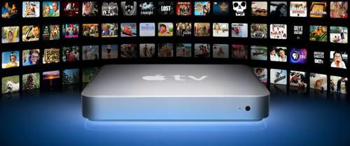 tv internet graca online Como Assistir TV na Internet Grátis e Online