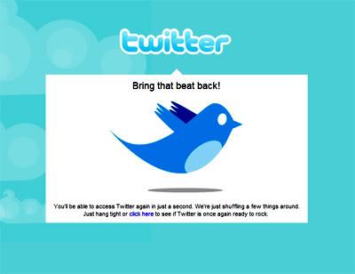 twitter Como criar um Twitter   Aprenda Como AQUI