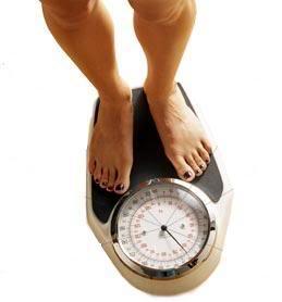 verdadesementira emagrecer Dieta: Mentiras e Verdades para quem quer Emagrecer