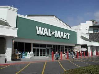walmart2 Vagas de Emprego no Wal Mart