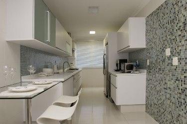 piso ideal para cozinha 1 Piso Ideal Para Cozinha
