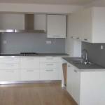 piso moderno para cozinha 5 150x150 Cozinhas Itatiaia Preços