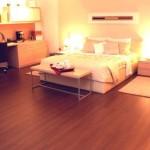 pisos laminados em oferta onde comprar 150x150 Pisos Laminados Em Oferta, Onde Comprar