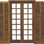 porta balcão de madeira preço onde comprar 150x150 Porta Balcão de Madeira Preço, Onde Comprar