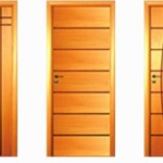 portas de madeira pormade modelos fotos 6 150x150 Portas De Madeira Pormade Modelos, Fotos