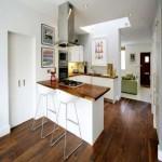 projeto de cozinha americana3 150x150 Projeto de Cozinha Americana