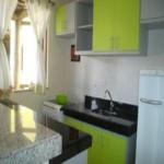 projeto de cozinha americana9 150x150 Projeto de Cozinha Americana