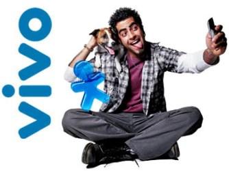 promoçoes vivo 2012 1 Promoções Vivo 2012
