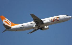 Promoções de Passagens Aéreas 2010-2011