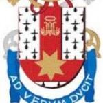 puc rs 150x150 Melhores Universidades Privadas do País