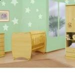 quarto de bebe decorado verde 150x150 Quarto de Bebê Decorado Verde