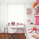 quarto de solteiro decorado fotos 2 150x150 Quarto De Solteiro Decorado, Fotos