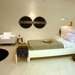 quarto de solteiro decorado fotos 7 150x150 Quarto De Solteiro Decorado, Fotos