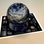 realidadeaumentada2 150x150 Imagens de Realidade Aumentada