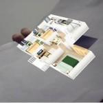 realidadeaumentada6 150x150 Imagens de Realidade Aumentada