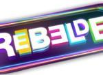 rebelde 150x110 Fuxico Novelas: Resumo Das Novelas da Globo, Record, SBT
