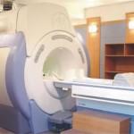 ressonancia magnetica 150x150 Técnico Em Radiologia 2010: Cursos Tecnológos