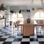revestimentos cerâmicos para cozinha 150x150 Revestimentos Cerâmicos Para Cozinha