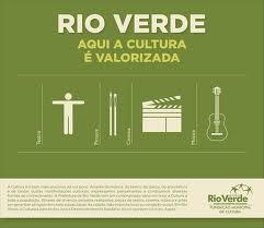 rio verde Cursos Gratuitos em Rio Verde Goiás