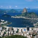 rio1 150x150 Comprar Passagens de Ônibus para o Rio de Janeiro