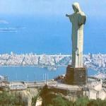 rio10 150x150 Comprar Passagens de Ônibus para o Rio de Janeiro