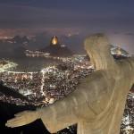 rio2 150x150 Comprar Passagens de Ônibus para o Rio de Janeiro
