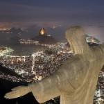 rio2 300x2251 150x150 Comprar Passagens de Ônibus para o Rio de Janeiro