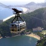 rio3 150x150 Comprar Passagens de Ônibus para o Rio de Janeiro