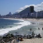 rio4 150x150 Comprar Passagens de Ônibus para o Rio de Janeiro