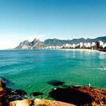 rio6 150x150 Comprar Passagens de Ônibus para o Rio de Janeiro