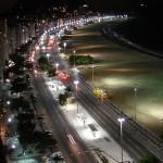 rio9 150x150 Comprar Passagens de Ônibus para o Rio de Janeiro