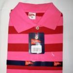 rosa e vermelha 150x150 Camisa Polo Pool Preços