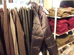 roupas de inverno onde comprar em promoção 1 Roupas de Inverno Onde Comprar em Promoção