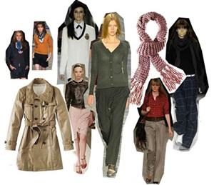 roupas de inverno onde comprar em promoção Roupas de Inverno Onde Comprar em Promoção