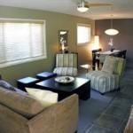 sala de estar 2 150x150 Decoração de Sala de Estar