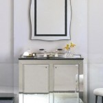 sala estar decoracao1 150x150 Decoração para Banheiros Simples