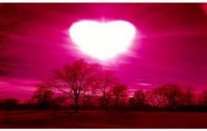 Sol faz Bem ao Coração