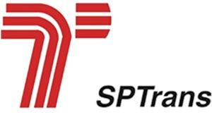 sptrans loja virtual 1 SPTrans Loja Virtual